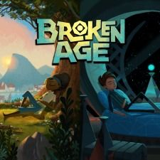 Buy Broken Age [full game] for PS4 from PlayStation®Store US for $24.99. Download PlayStation® games and DLC to PS4™, PS3™, and PS Vita.