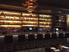 exclusive-sanford's-we-heart-astoria-whiskey-broadway