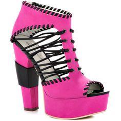 Image from http://www.eonew.com/wp-content/uploads/2013/11/04/4/51-2434-Michael-Antonio-Studio-Trevo-Pink-Shoes-for-Women.jpg.