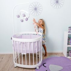 Mobiles, Bassinet, Bed, Furniture, Home Decor, Baby Changing Tables, Baby Prams, Toys, Studying