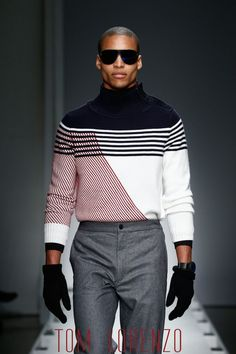 Nautica-Fall-2016-Menswear-Collection-New-York-Fashion-Week-NYFW-Tom-Lorenzo-Site (1)