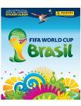Álbum da Copa do Mundo 2014 - Fifa World Cup Brasil