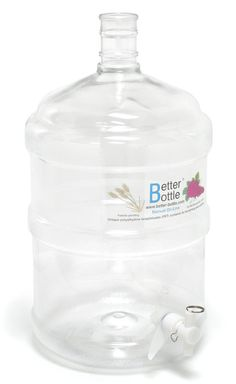 Have Clean Fresh Water No Matter Where You Are With The