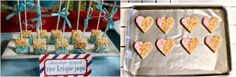 DIY Hen Party Ideas that will help you save! Hen Party Food, Party Snacks, Prosecco, Party Ideas, Diy, Appetizers For Party, Bricolage, Do It Yourself, Ideas Party