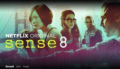 Sense8: a Netflix acertou de novo - http://www.showmetech.com.br/sense8-netflix-acertou-de-novo/