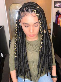 Rabake Straight Body Wave BrazilianHair Weave Bundles VirginHair – My CMS Box Braids Hairstyles, My Hairstyle, Girl Hairstyles, Dreadlock Hairstyles, Hair Updo, Elegant Hairstyles, Black Hairstyles, Wedding Hairstyles, Black Girl Braids