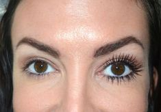 choosing-the-right-mascara-for-you - More Beautiful Me 1 Physicians Formula Mascara, Physicians Formula Eye Booster, Artificial Eyelashes, Fake Lashes, False Eyelashes, Eyelash Extensions Cost, Lash Extension Kit, How To Draw Eyelashes, Face And Body