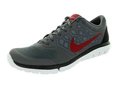 1ca5420ac4f68 Nike Men Flex Experience Nike Flex Run