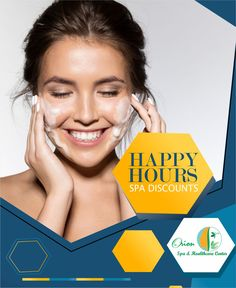 Orion Spa And Health Care Centre Pune is one of the leading best body massage spas in Pune famous for soothing & relaxing Therapies and spa Green Apple Wellness, Aura Thai Spa, My Spa at reasonable price and service. Body Massage Spa, Best Spa, Spa Offers, Pune, Happy Hour, Are You Happy, Health Care, Friday, Book