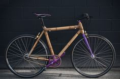 it's a great idea and I like the design, too Bicycle, Vehicles, Design, Products, Bike, Bicycle Kick, Bicycles, Car