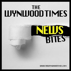 Stay tuned for the coolest updates with our news bites.  Just follow the link in the bio.    #thewinwoodtimes #news #newsbites #wynwood #miami #wynwoodartdistrict #venezuela #artlovers #goodnews #goodtimes #newspicks #newsupdate #thinkmore #edition #jornalism #rayma #raymasuprani #entrevistas #opinión #musiclovers #drmuusic #cover #portada #art #arte #artsy #magazine #artmagazine