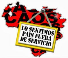 (#RESISTENCIA) CANAL YOU TUBE COMPARTE Y SUBSCRIBE