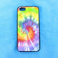 Artsy Abstract Hipster Tie Dye iPhone 5/5S, iPhone 4/4S https://www.etsy.com/es/listing/188783309/artsy-abstract-hipster-tie-dye-iphone