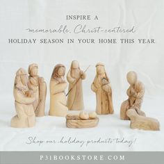 Proverbs 31 Ministries, Christ, How To Memorize Things, Inspire, Peace, Seasons, Holiday, Inspiration, Biblical Inspiration