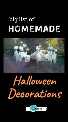 Nursing Home Activities, Elderly Activities, Fun Activities, Halloween Porch, Halloween Crafts, Homemade Halloween Decorations, Adult Crafts, Pumpkin Decorating, Fall Crafts
