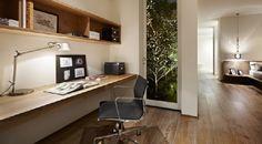 home-design-interiors-workroom