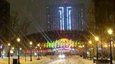 Photo of Seneca Niagara Casino