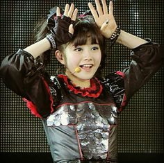 Thank you Yui for 8 years of fun, cuteness and tomatoes. I wish you all the best in your full recovery and future endeavours. Sakura Gakuin, Moa Kikuchi, Heavy Metal Bands, Just The Way, Lineup, Girl Crushes, Idol, Punk, Japanese