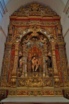 Basílica Nuestra Señora del Pilar (4) | Flickr - Photo Sharing!