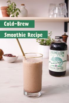 flavoring syrup, new york yankees mug, hamilton beach flexbrew coffee maker, coffee beans direct, 50 cups of coffee urn how much coffee. Coffee Pods, Coffee Beans, Smoothie Recipes, Smoothies, Strawberry Blueberry Smoothie, Caribou Coffee, Coffee Canister, Coffee Percolator, Coffee Creamer