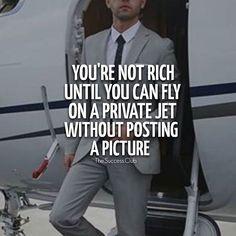Tag your friends  #success. #quotes #rich #wealth #prosperity #cash to achieve #passion #dreams #goals #entrepreneur. #Get your #6figures #income #secret http://wealthyguru.com