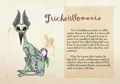 Toby allen illustration's mental illness are the real monsters Real Monsters, Little Monsters, Fantasy Creatures, Mythical Creatures, T Power, Mental Disorders, Wow Art, Creature Design, Mental Illness