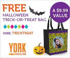 Ofertas y ideas gratis o súper baratísimas por Halloween - Súper Baratísimo o Gratis