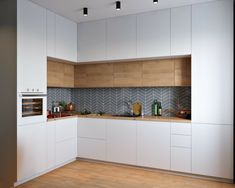 Apartment Kitchen, Home Decor Kitchen, Rustic Kitchen, Kitchen Furniture, Kitchen Design Open, Interior Design Kitchen, Small Open Kitchens, Kitchenette Design, Kitchen Upgrades