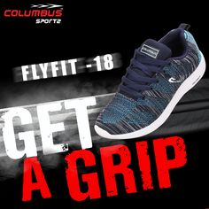 For those who love sports, make sure you have tight grip of your sole. Columbus Sports gives you the perfect grip in any conditions. Lightweight Running Shoes, Running Shoes For Men, Get A Grip, Sports Shoes, Your Shoes, Adidas Sneakers, Tights, Navy Tights, Adidas Shoes