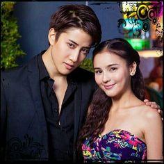 Full House (Thai Version) Review! | K-Pop Amino