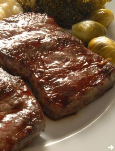 Kebabs, Meat, Kabob, Kabobs