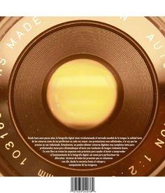 TAPA DE LIBRO Diseño de cubierta de un libro. Incorporacion de la tipografia como un elemento mas que compone la imagen.