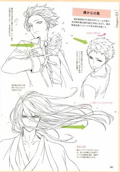 Drawing Hair Tutorial, Manga Drawing Tutorials, Drawing Techniques, Art Tutorials, Figure Drawing Reference, Art Reference Poses, Drawing Skills, Drawing Poses, Eye Drawing Simple