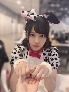 Start Me Up, Asian Cute, Cute Costumes, Romantic Dates, Japanese Girl, Cute Girls, Asian Girl, Kawaii, Cosplay