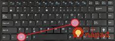 Toto si určite uložte, bude sa vám to hodiť! Computer Keyboard, Windows 10, Wi Fi, Technology, Electronics, Internet, Laptop, Education, Tips