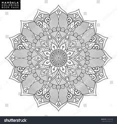stock-vector-flower-mandala-vintage-decorative-elements-oriental-pattern-vector-illustration-islam-arabic-516565438.jpg 1,500×1,600 pixels
