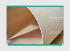 Hanson Plywood -