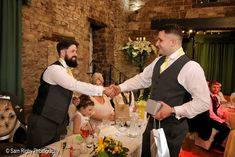 Thank you Hotel Wedding, Congratulations, Photography, Photograph, Fotografie, Photoshoot, Fotografia