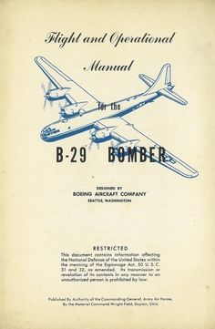 u s commercial airlines urged by us to give notice to china rh pinterest com aircraft manual boeing Cockpit Boeing 797 Aircraft