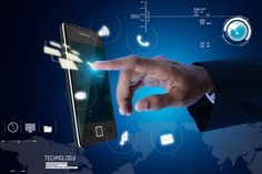 Organizations Fail to Leverage Mobile Initiatives for Higher ROI As pervasiveness of mobile grows organization achieve very little ROI from their mobile initiatives