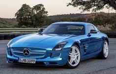 Elektromos / 750 PS / 1.000 Nm / Hatósugár: 250 km / Töltési idő: 3 (Wallbox használatával) - 20 óra / 4WD / 0 - 100 km/h: 3,9 s / Vmax: 250 km/h             ...