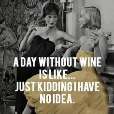 Funny Pictures Of The Day - 34 Pics #WineHumor #winequotes