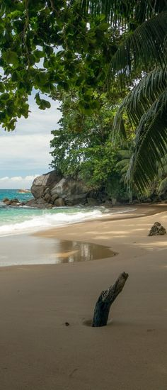 Mahe Island & Victoria - Travel Guide To Attractions, Activities + Beaches, Mahe | So Seychelles