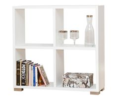 1000 images about ikea estanteria modular on pinterest kallax shelving unit merlin and ikea - Canvas pvc witte leroy merlin ...