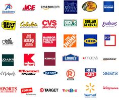 Black Friday 2014 Ads and Deals