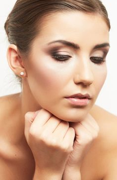 Read Helen Dowsley's latest blog on Make-up To Combat Problem Skin