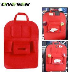 Onever Auto Car Storage Bag