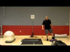 Volleyball Training | Volleyball Workouts | Volleyball Exercises - YouTube
