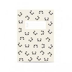 Notebook Pandas * Zü