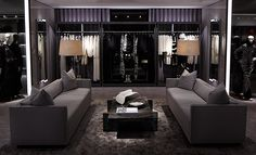 tom ford shop - Google Search